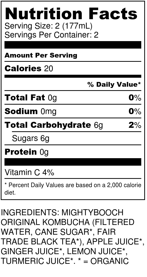 Mightybooch Ginger Apple Turmeric - Nutrition Label Final.jpg