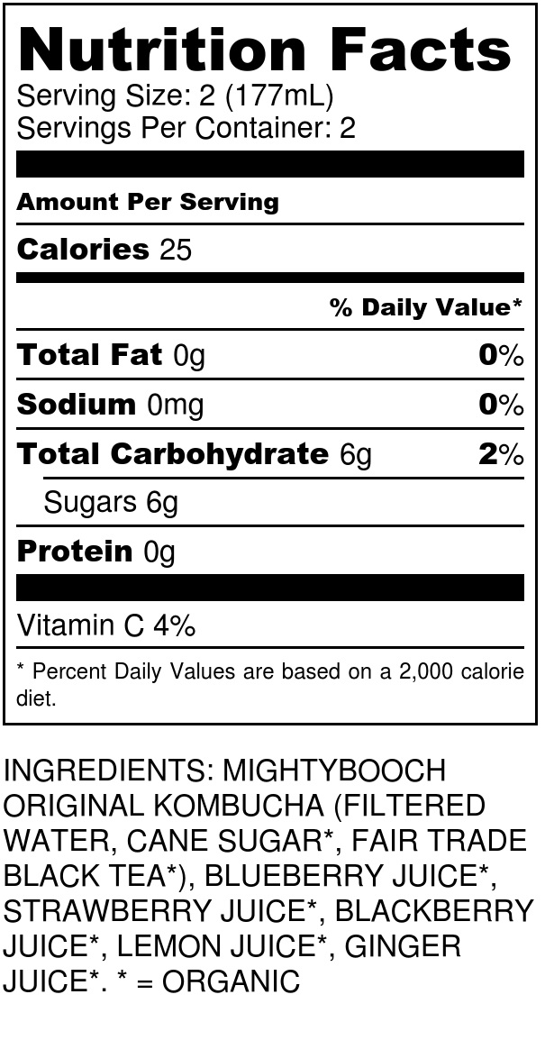 Mightybooch Super Berry - Nutrition Label Final.jpg