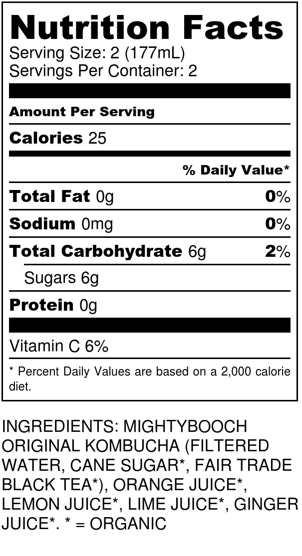 Mightybooch California Citrus - Nutrition Label (1).jpg