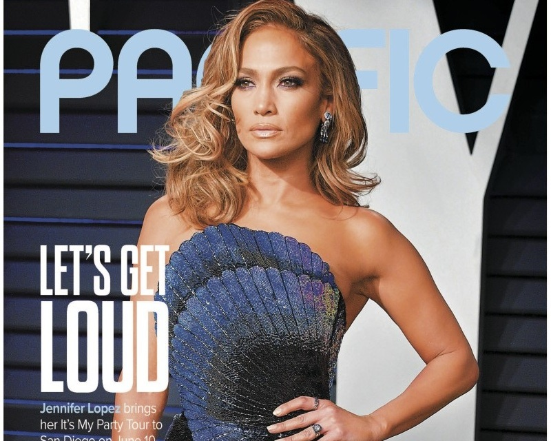 Pacific Magazine.jpg