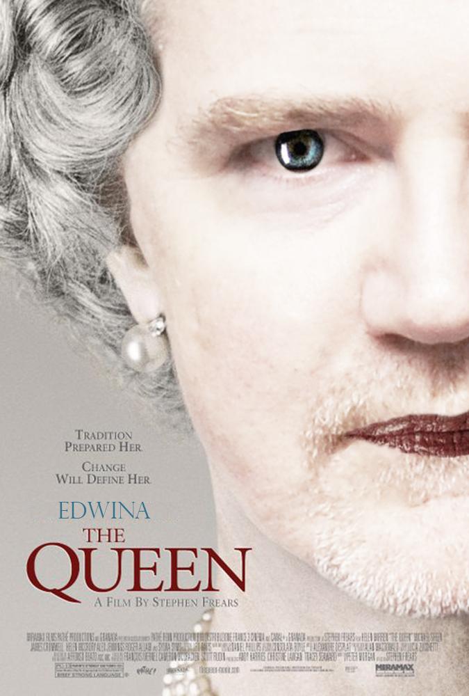 The Queen2.jpg