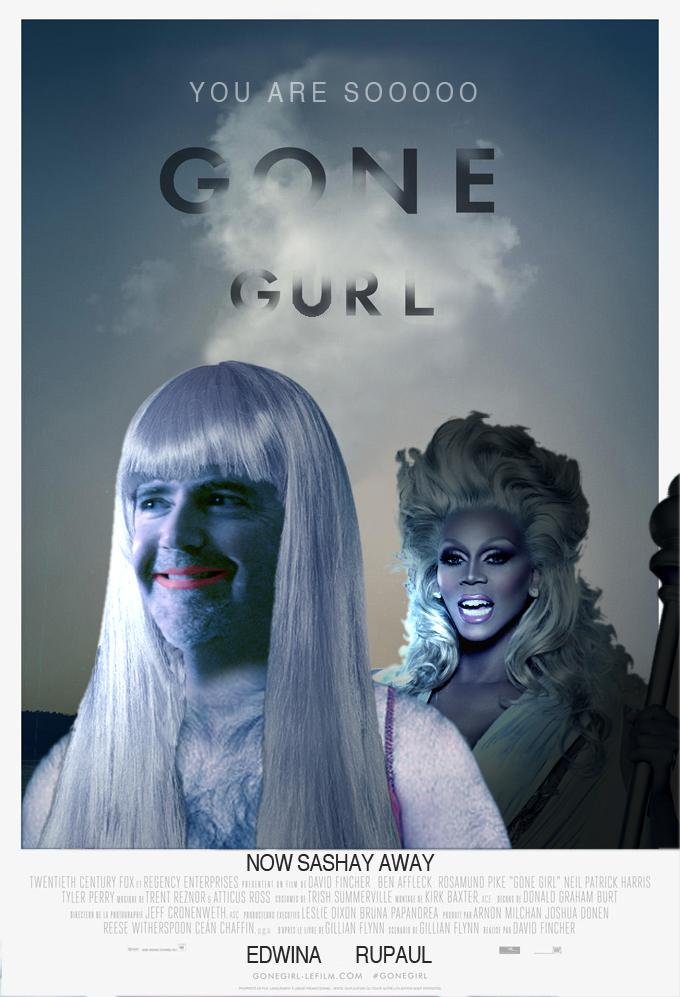 gonegirl.jpg