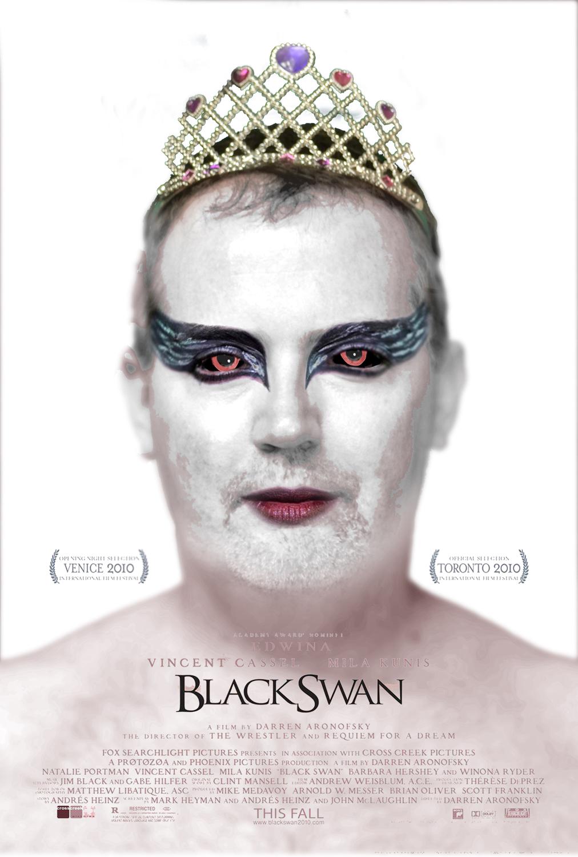 blackswan2.jpg