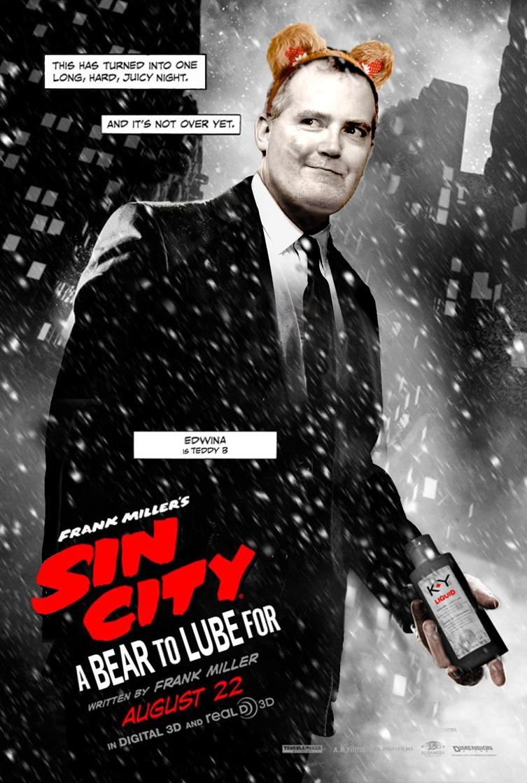 sincity2.jpg