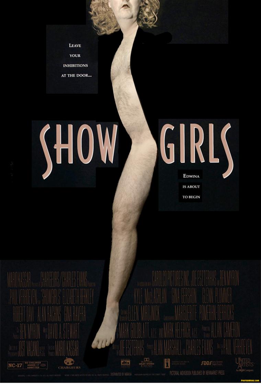 showgirls2.jpg