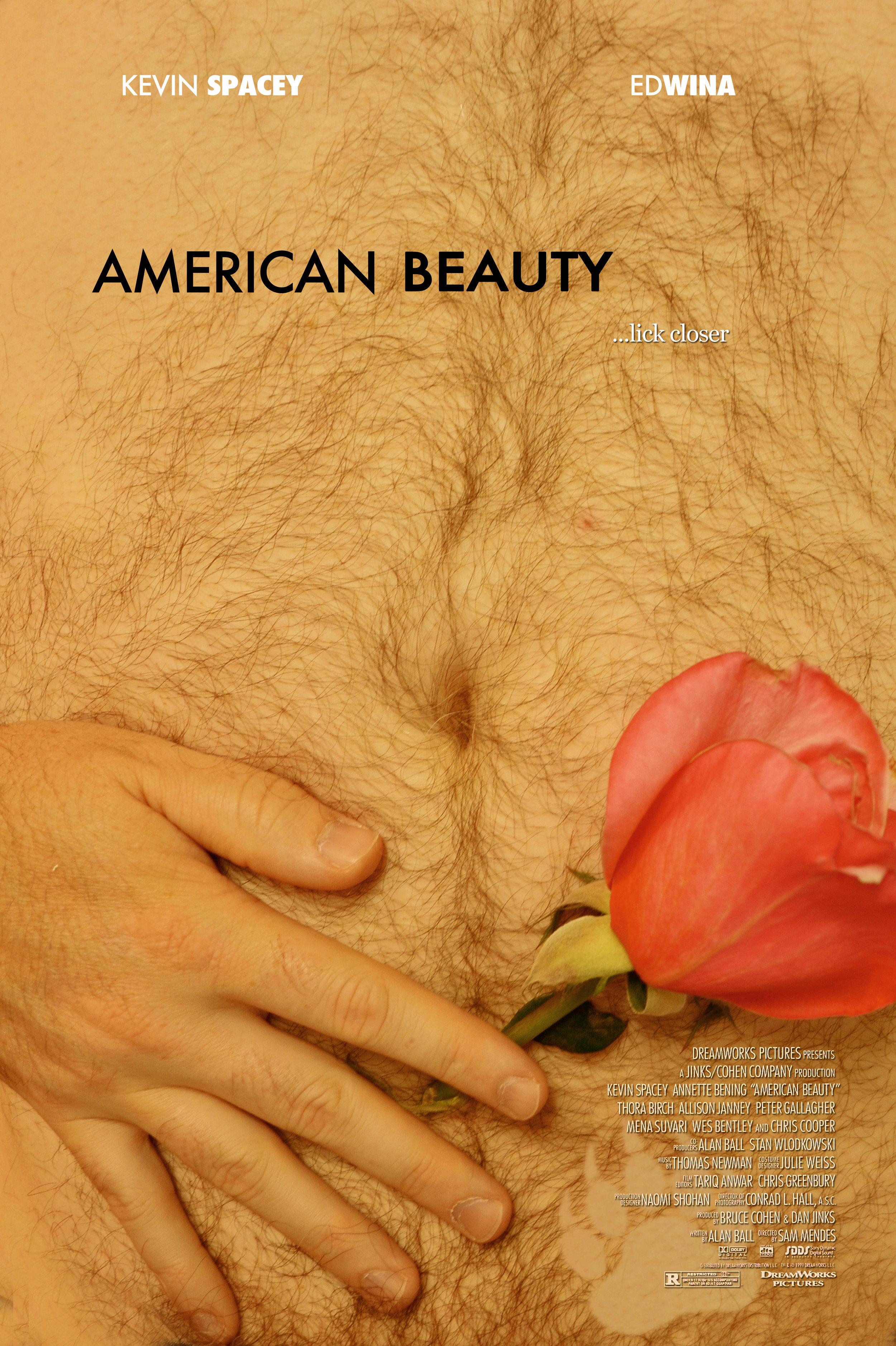 american beauty2.jpg