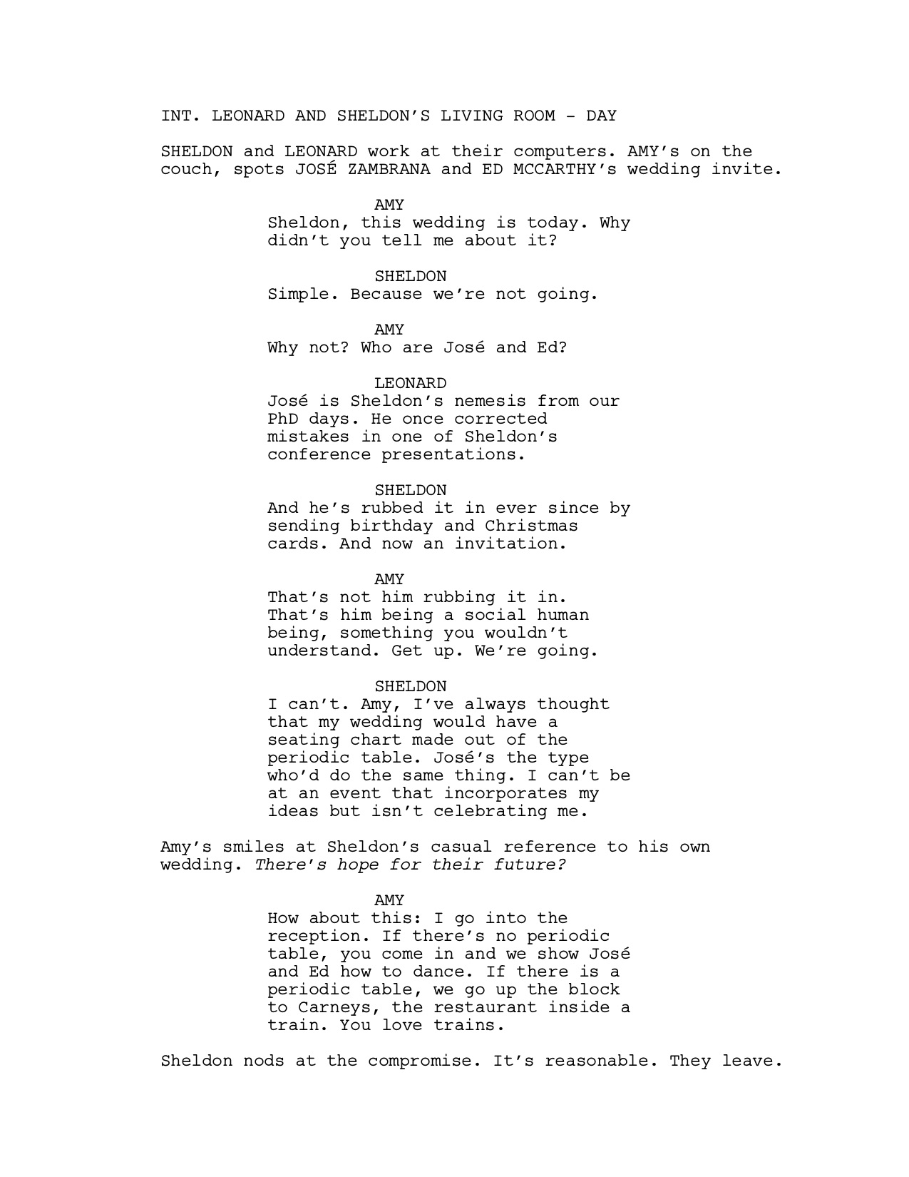 Big Bang Theoryjpeg.jpg