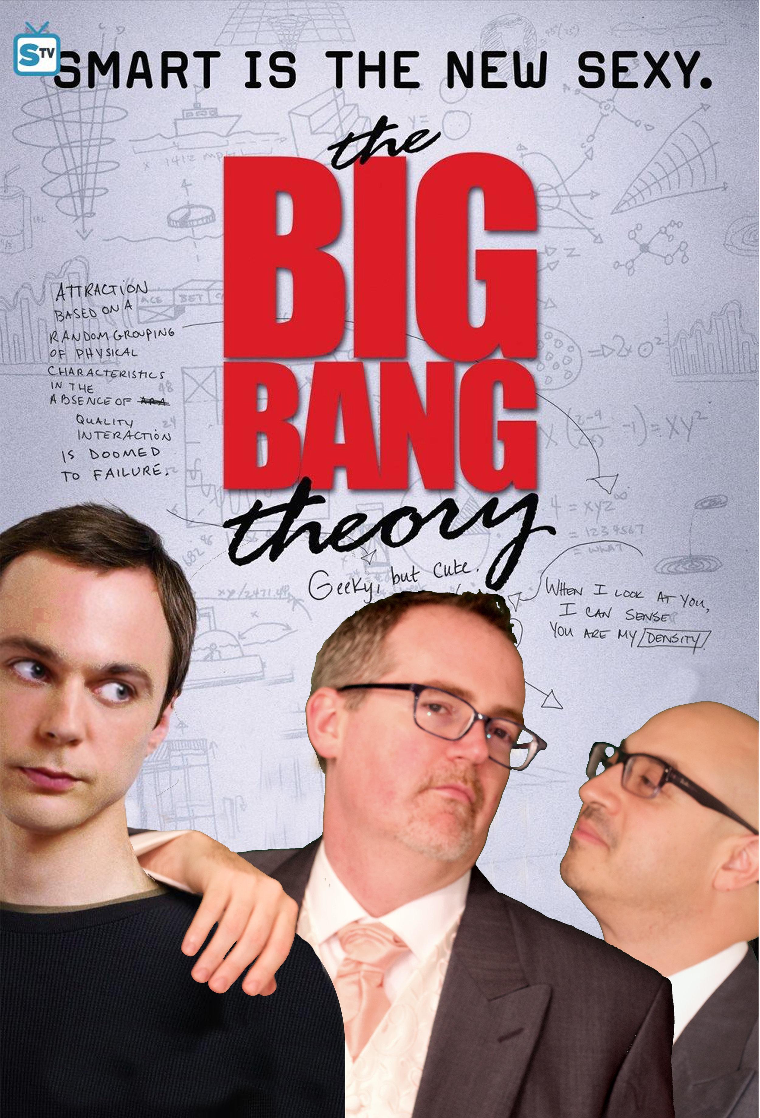 BigBangTheory2.jpg