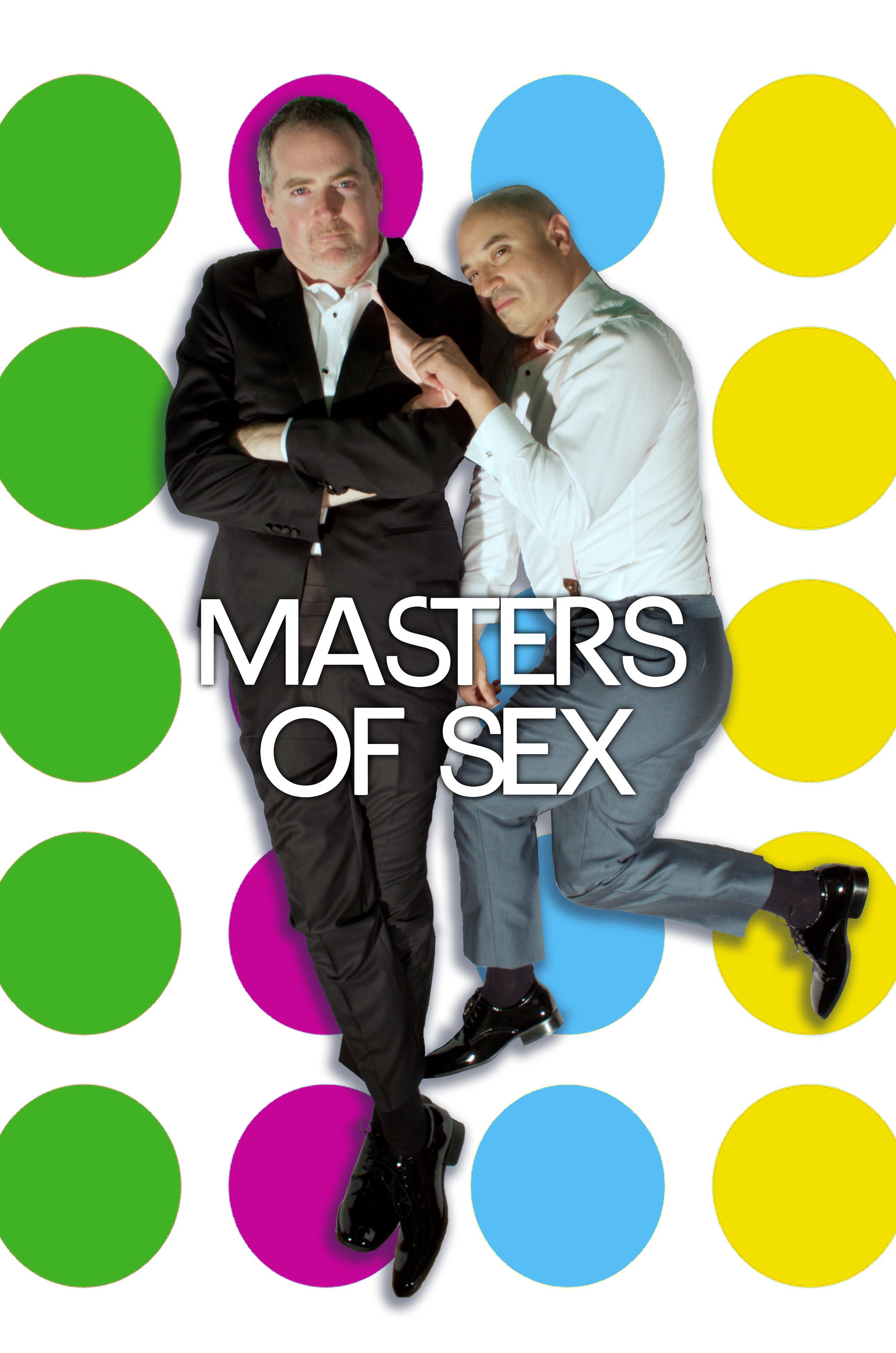 MastersOfSex.jpg