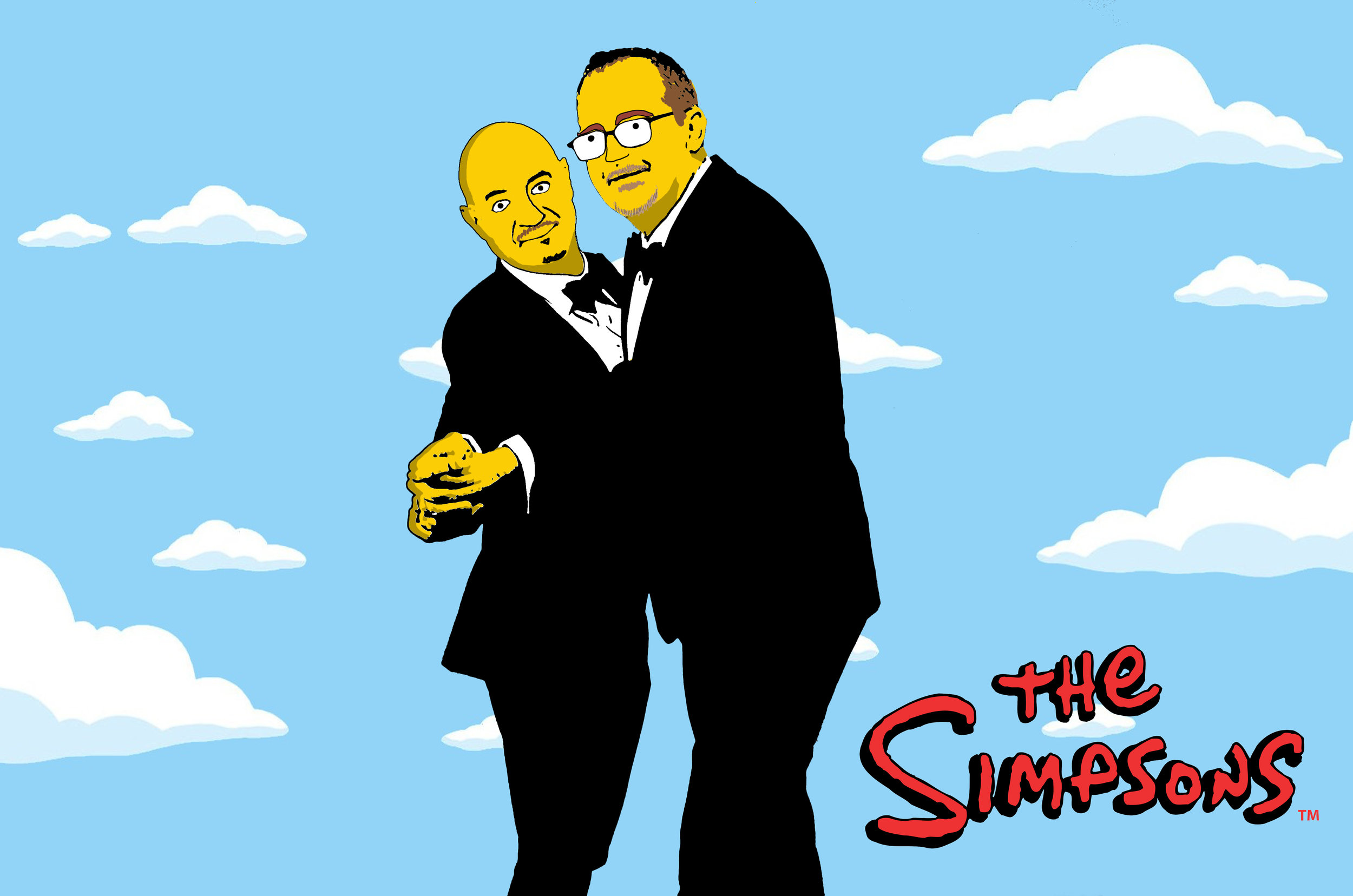 TheSimpsons.jpg