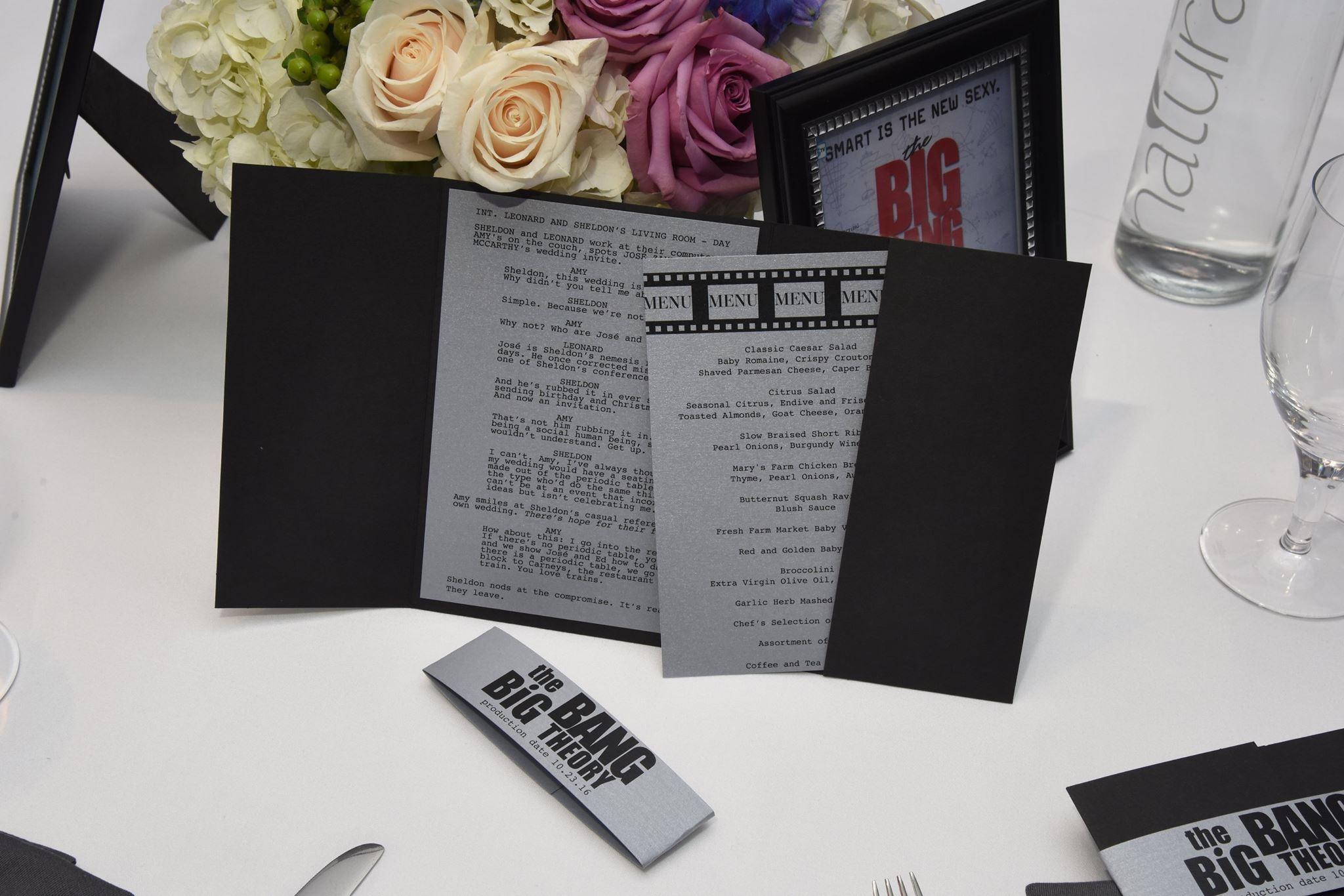Table display.jpg