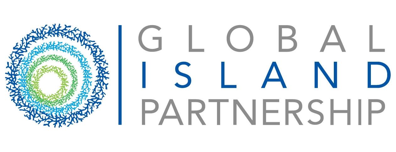 Glispa Logo.jpg