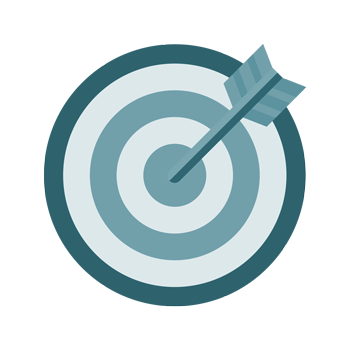 icon_focus.png