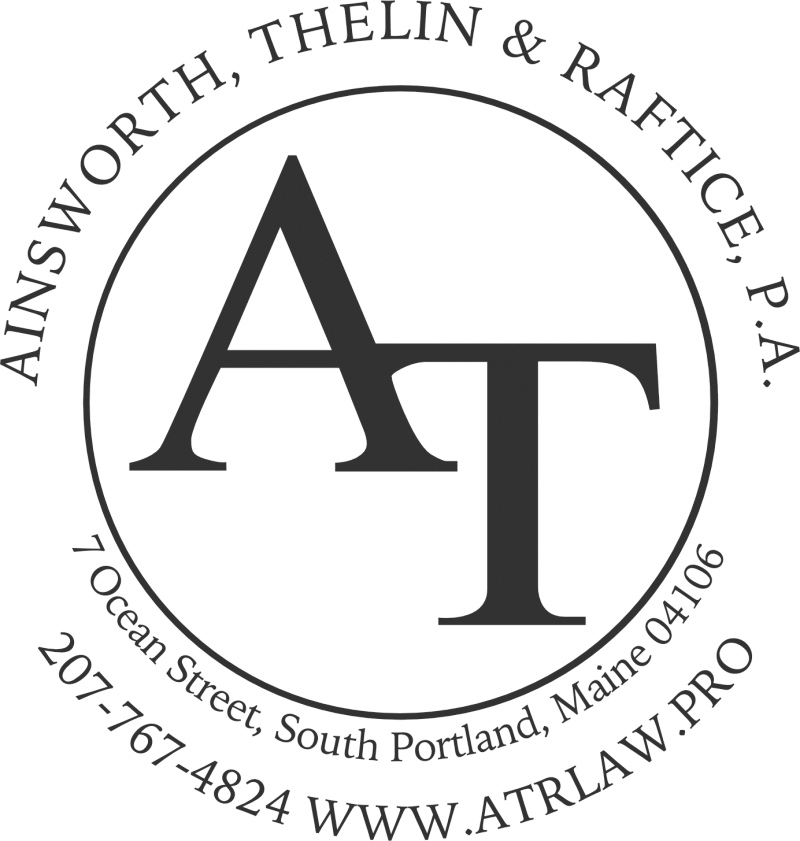 Ainsworth, Thelin & Raftice PA