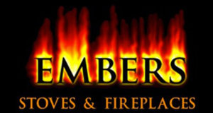 Embers Stoves & Fireplaces