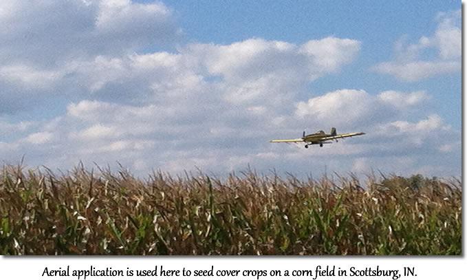 aerialseeding.jpg