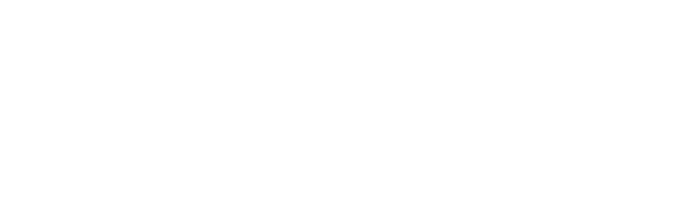 cost.png