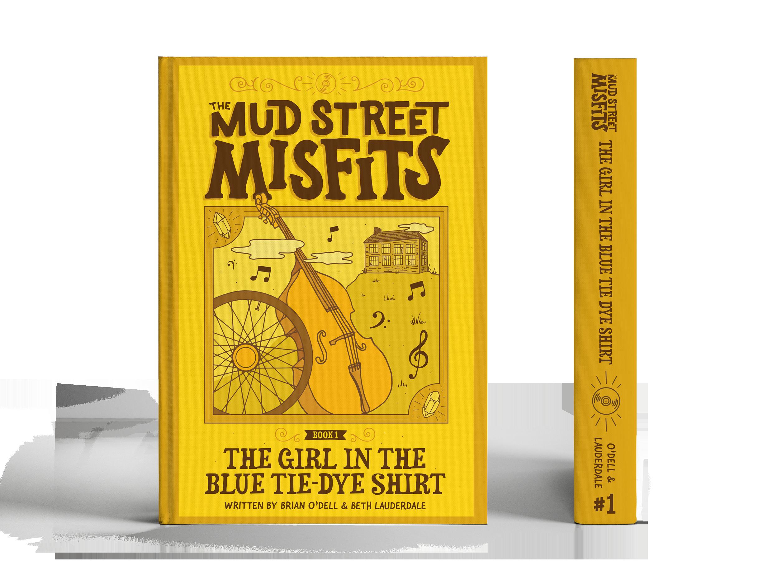 MSM_Book1_MockUp.png