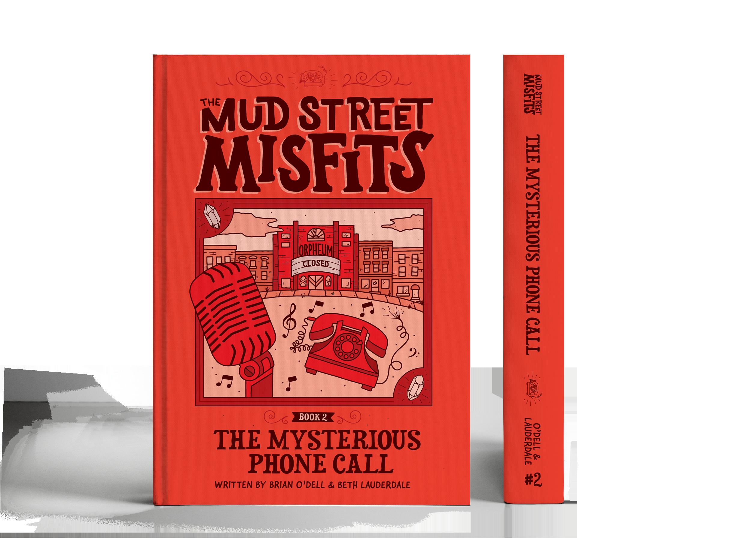 MSM_Book2_HardcoverBookMockUp.png