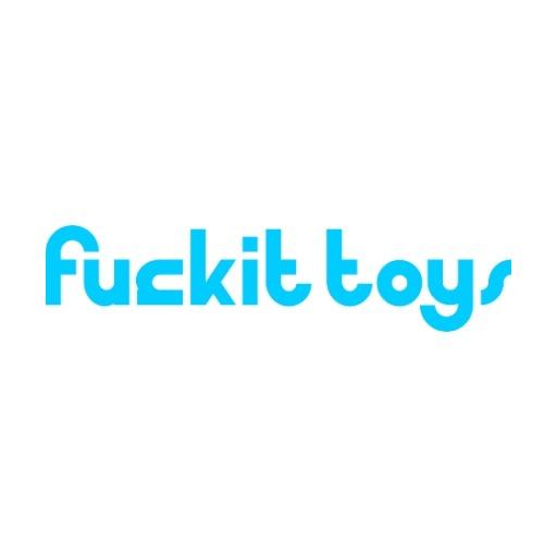 funkittoys.com.jpg