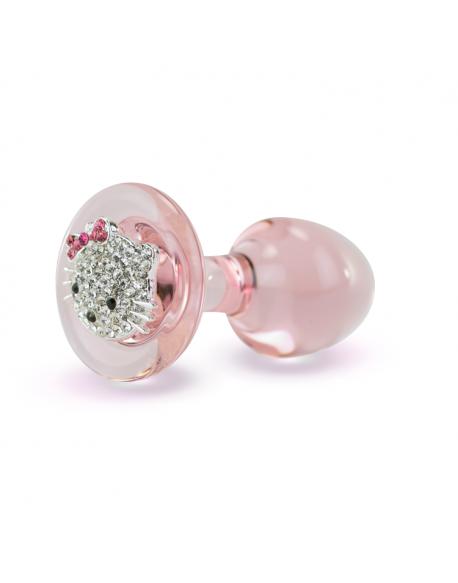 pink-kitty-delight-medallion-plug.jpg