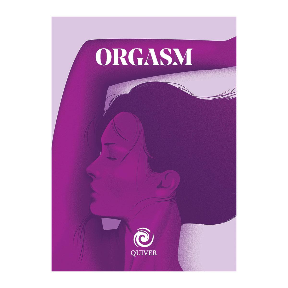 Orgasms -