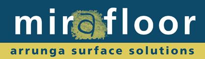 logo-mirafloor-417x120.png