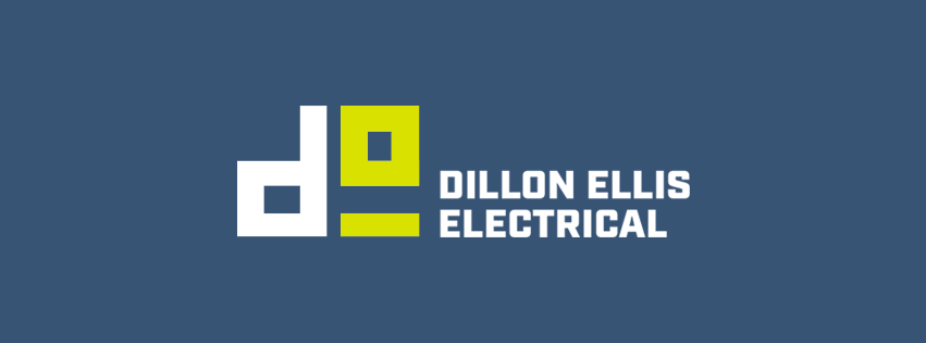 DillonElectrical.png