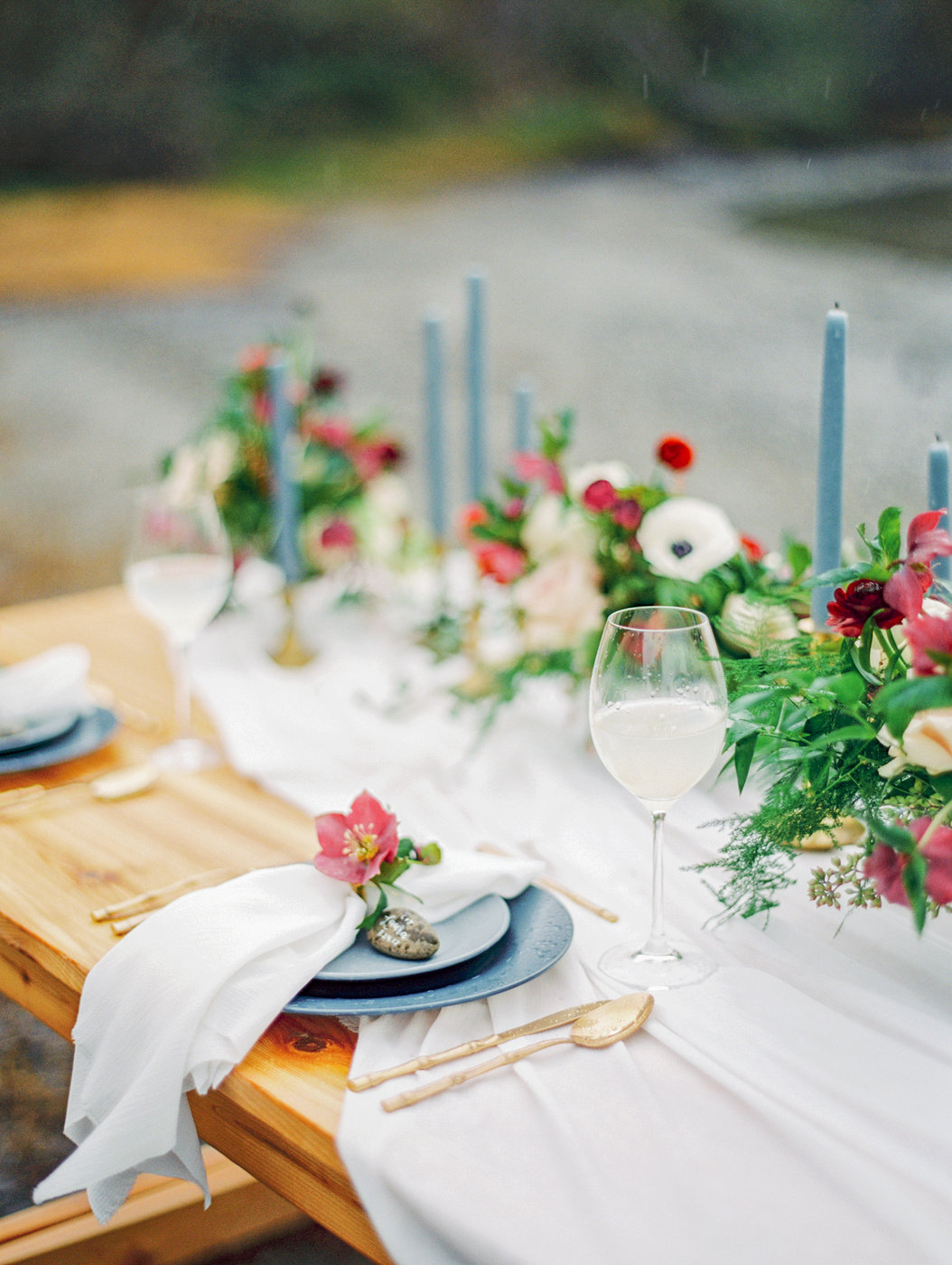 Humboldt Styled Shoot-JPEG-0015.jpg