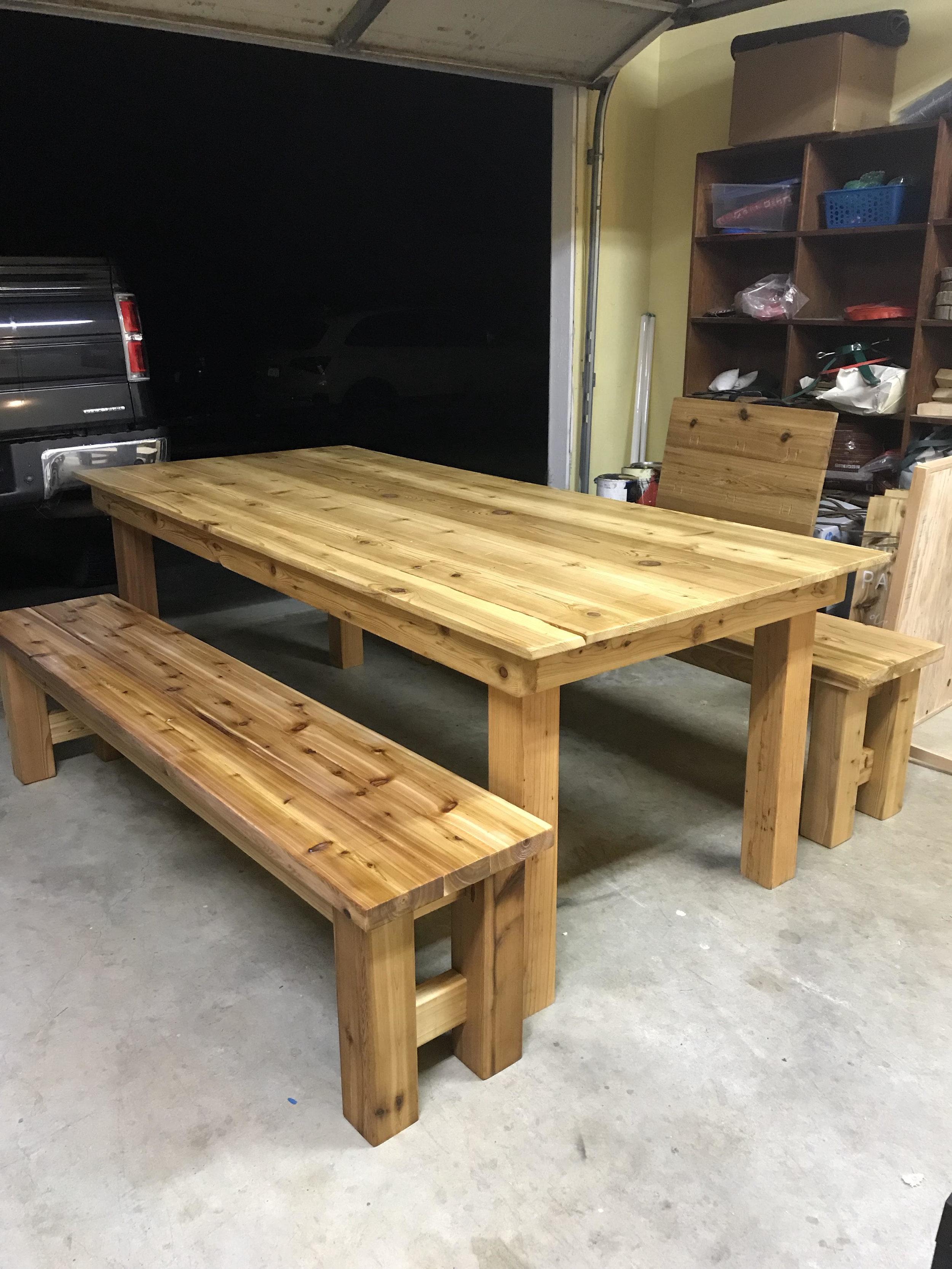 Table Bench Combo.jpg
