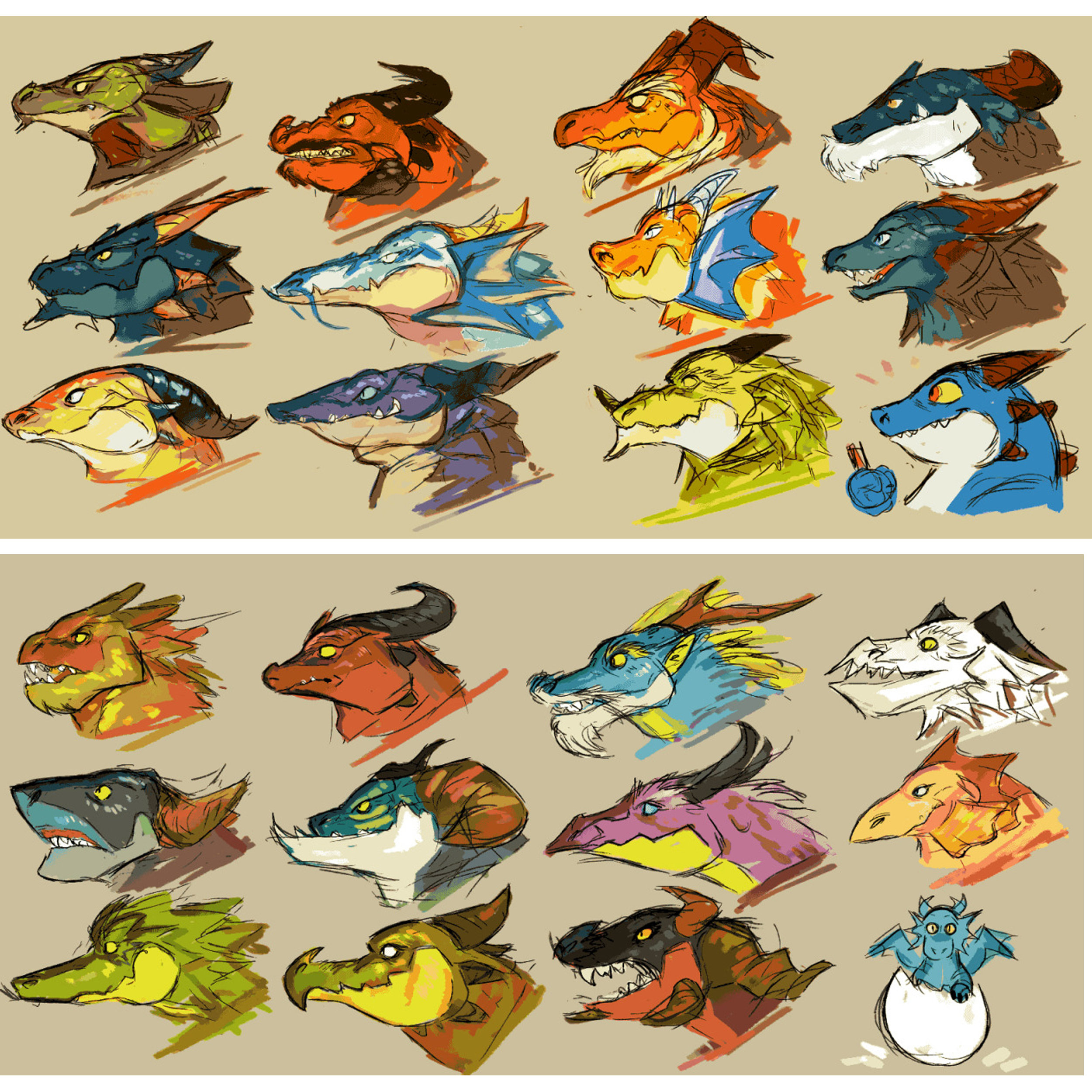dragons1.jpg