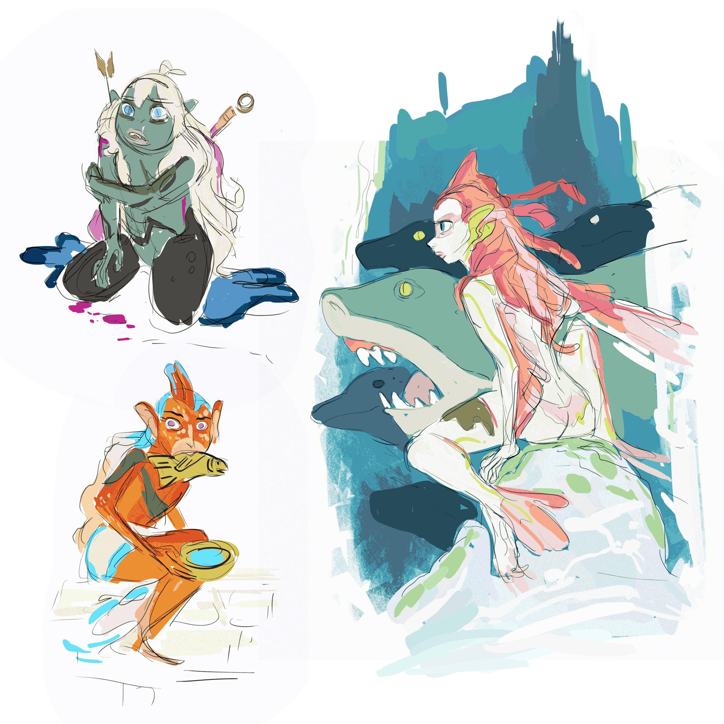 mermaids2b.jpg