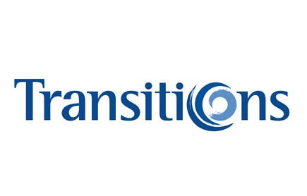 best-transitions-lenses-edmonton