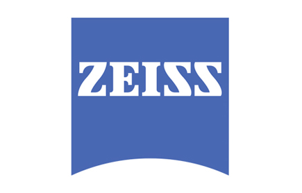 best-lenses-edmonton-zeiss