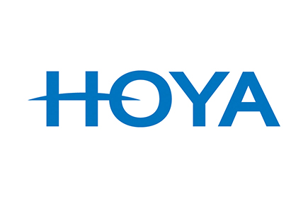 edmonton-best-lenses-hoya
