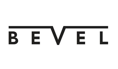 edmonton-bevel-eyewear