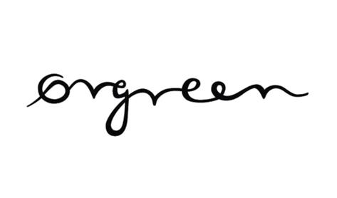 edmonton-orgreen-eyewear.jpg