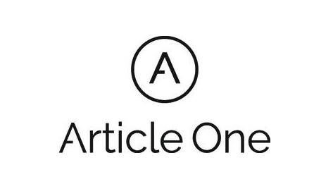 edmonton-article-one-eyewear