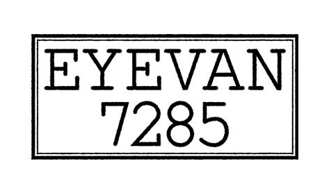 edmonton-eyevan7285