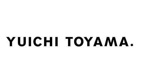 edmonton-yuichi-toyama