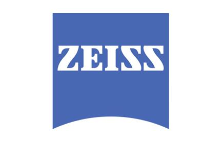 edmonton-zeiss-lenses