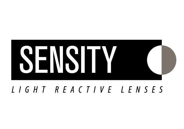 edmonton-sensity-lenses