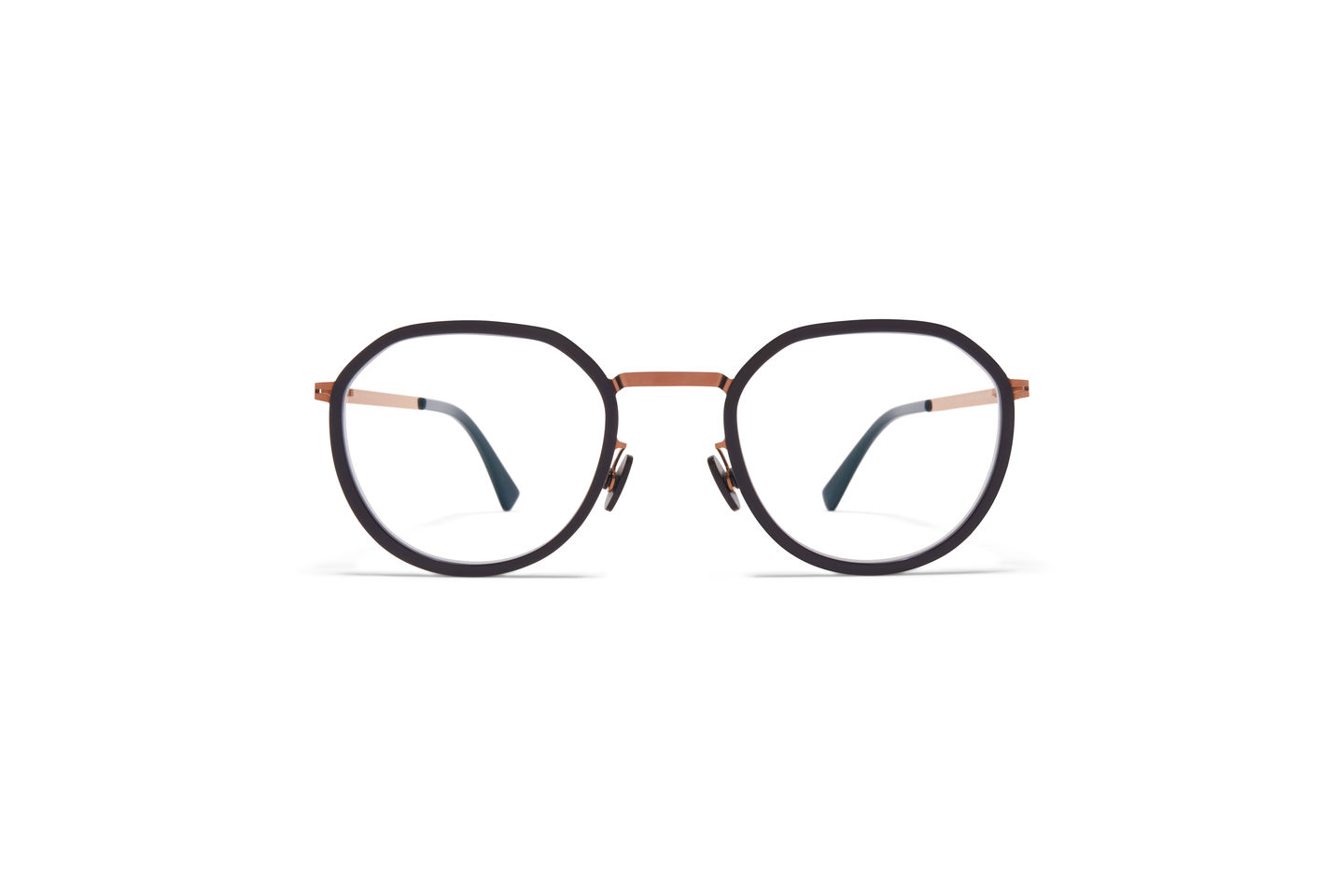 mykita-lite-acetate-rx-justus-a37-shiny-copper-black-clear-1508768-p-2UCUYXrmTOM6Ma.jpg