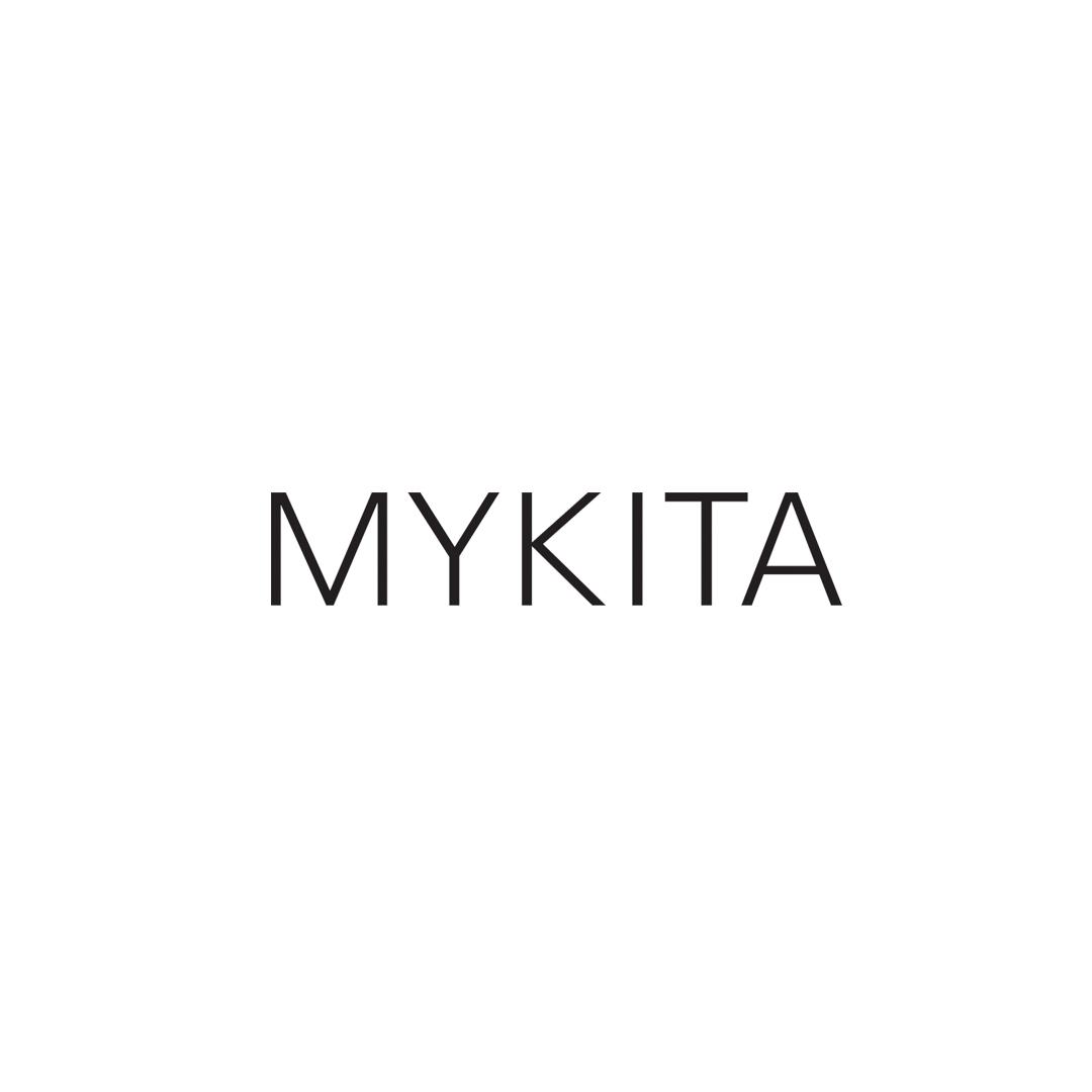 mykita.jpg