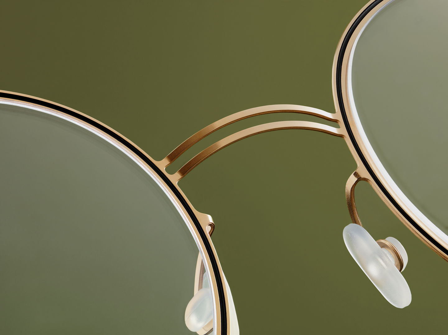 mykita-studio-optical-6-4-closeup.jpg