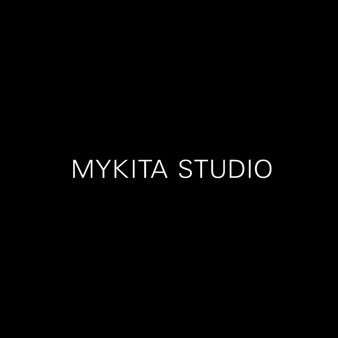 mykita3.jpg