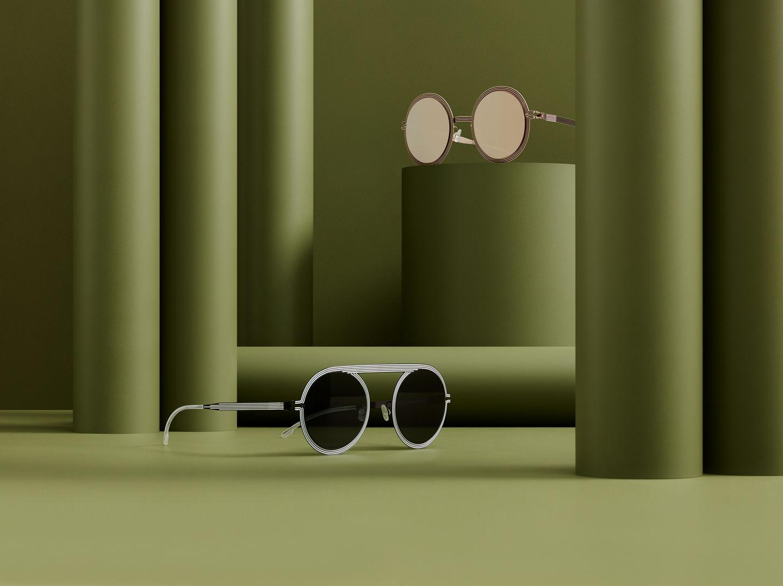 mykita-studio-sunglasses-6-1-6-3.jpg