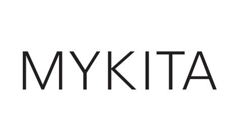 edmonton-mykita-eyewear.jpg