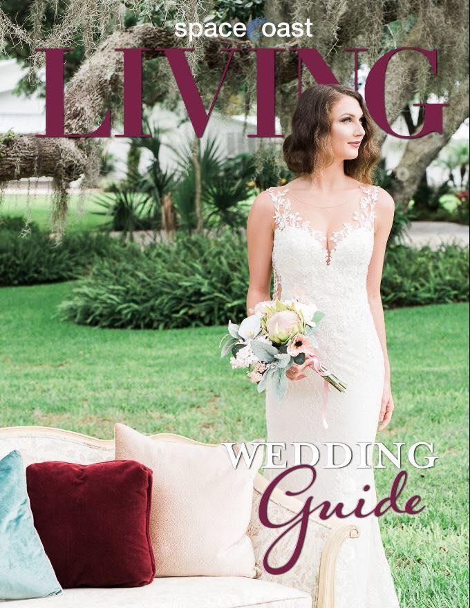 Space-coast-living-bridal-magazine-jennifer-gutowski.jpg