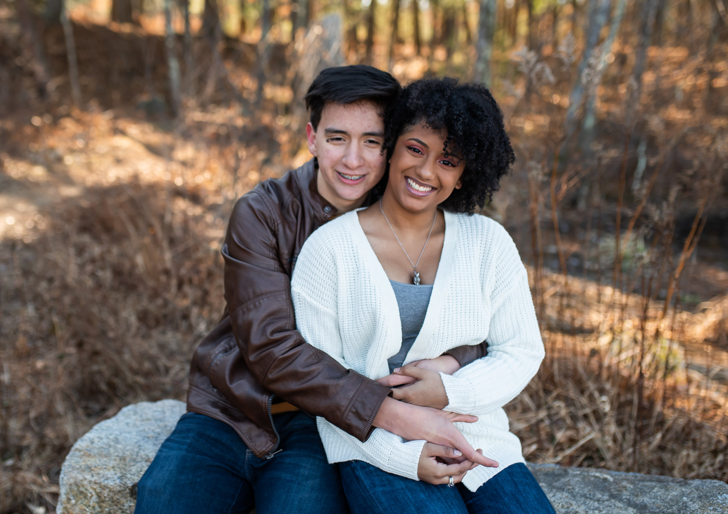 Manny + Liz -- Senior Session-110.jpg